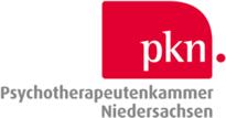 Psychotherapeutenkammer Niedersachsen